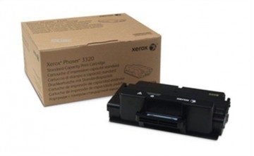Cartus toner 106R02304 Xerox Phaser 3320