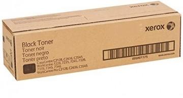 Cartus toner Black 006R01175 Xerox WC 7245 /7345 /7228 /
