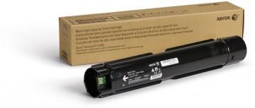 Cartus toner Black 106R03765 Xerox Versalink C7000 (mare capacitate)