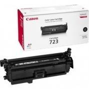 Cartus Toner Black CRG-723B Canon LBP7750