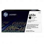 Cartus Toner Black HP 653X CF320X HP Laserjet M680