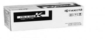 Cartus Toner Black TK-5150K Kyocera ECOSYS P6035/M6035/M6530