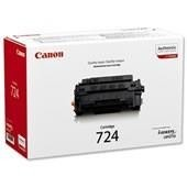 Cartus Toner CRG-724 Canon LBP 6750,LBP 6780,MF512,MF515