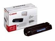 Cartus Toner EP-27 Canon LBP 3200