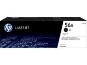 Cartus Toner HP 56A CF256A HP Laserjet M436