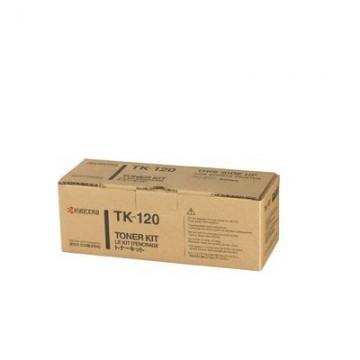 Cartus Toner TK-120 Kyocera FS-1030 D