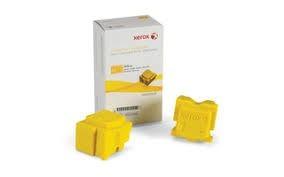 Cerneala solida Yellow 2 STICKS 108R00938 Xerox COLORQUBE 8570
