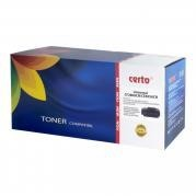 Poze Toner compatibil Certo new CF280A/CE505A UNIV HP LASERJET PRO 400 M401A