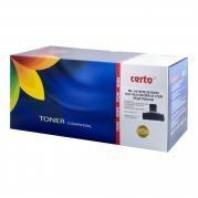 Toner compatibil Certo new ML-1610D2/MLT-D119S Samsung ML-1610, ML-2010, ML-2010, ML-2510, ML-2570, ML-2571, SCX-4521  Xerox Phaser 3117,3122,  3124, 3125,  3125
