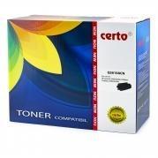 Poze Toner compatibil Certo new Q2610A HP LASERJET 2300