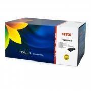 Poze Toner compatibil Certo new TN2110  BROTHER DCP-7030, DCP-7040, DCP-7045, HL-2140, HL-2150, HL-2170, MFC-7320, MFC-7440, MFC-7840