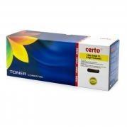 Poze Toner compatibil Certo new YELLOW CRG046HY CANON LBP 653CDW,LBP 654CX, MF732CDW, MF734CDW, MF735CX