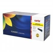 Poze Toner compatibil Certo new YELLOW Q6002A/CRG-707Y HP LASERJET 2600N