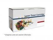 Poze Toner compatibil NEW YELLOW CE322AGN HP LASERJET CM1415,CP1525