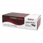 Poze Toner compatibil Redbox SCX-D4200A Samsung SCX-4200
