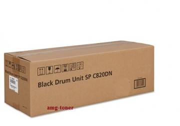 Poze TYPE 820 Unitate cilindru Black Ricoh Aficio SP C820 ,C821 ,403115