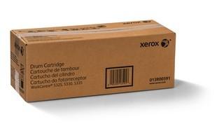 UNITATE CILINDRU 013R00591 Xerox WC 5325/5330/5335