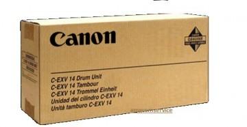 Unitate Cilindru C-EXV14 Canon imageRUNNER 2016,IR 2020,IR 2318,IR 2320, IR 2420,
