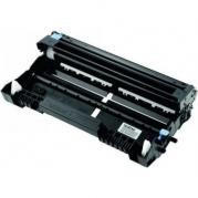 Unitate cilindru compatibil DR2000G  BROTHER HL-2070N,DCP-7010, DCP-7010L, FAX-2820, FAX-2920, HL-2030, HL-2040, MFC-7420, MFC-7820
