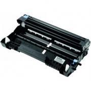 Poze Unitate cilindru compatibil DR2000G  BROTHER HL-2070N,DCP-7010, DCP-7010L, FAX-2820, FAX-2920, HL-2030, HL-2040, MFC-7420, MFC-7820