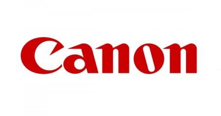 Poze Unitate Cilindru Cyan 034C Canon imageRUNNER C1225