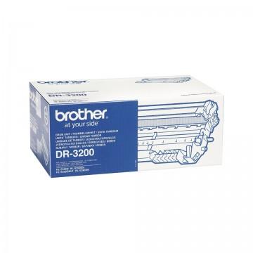 Unitate Cilindru DR3200 Brother HL-5340DL