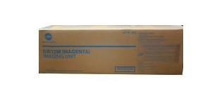 Poze Unitate Cilindru Magenta IU212M  Minolta Bizhub C200 ( A0DE0AF )