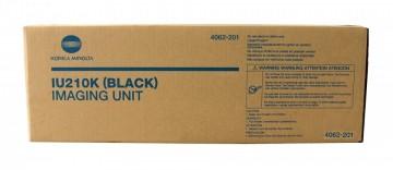 Poze Unitate Imagine Black IU-210K  Minolta Bizhub C250,Bizhub C252  4062203