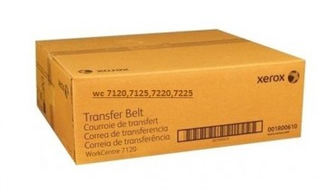 Poze 001R00610 Transfer Belt Xerox WorkCentre 7120, WC 7125 ,WC 7220 , WC 7225
