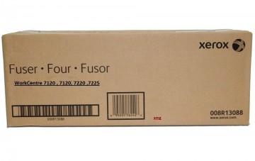 Poze 008R13088 Modul cuptor Xerox WorkCentre 7120, WC 7125 ,WC 7220 ,WC 7225 ,