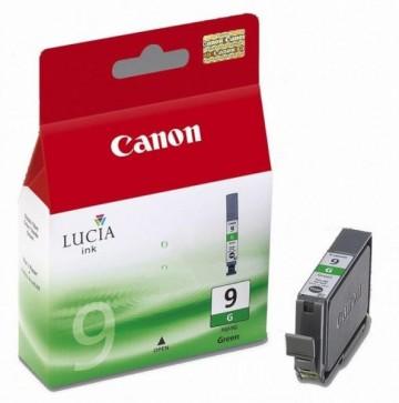 Cartus Green PGI-9G Canon Pixma Pro 9500