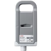 Poze Cartus Grey PFI-702GY Canon IPF 9000
