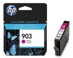 Cartus Magenta HP 903 T6L91AE Original HP Officejet Pro 6960 Aio