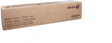 Cartus toner 006R01237/006R01583  Xerox 4110