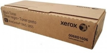 Cartus toner 006R01606 Xerox WC 5945 / 5955 (2flac)
