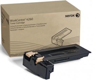 Cartus toner 106R01410  Xerox WC 4250
