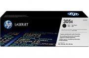 Cartus Toner Black HP 305X CE410X HP Laserjet Pro 300 M351A