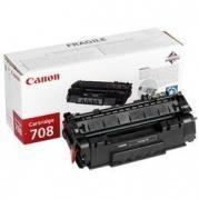Cartus Toner CRG-708 Canon LBP 3300