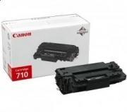 Cartus Toner CRG-710  Canon LBP 3460