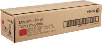 Cartus toner Magenta 006R01177 Xerox WC 7245 WC 7345 WC 7346