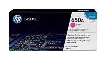 Poze Cartus Toner Magenta CE273A HP Laserjet CP5525 ,Enterprise M750