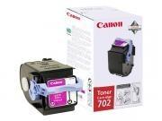 Cartus Toner Magenta EP702M Canon LBP 5960/5970/5975