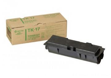 Cartus Toner TK-17 Kyocera FS-1000 FS-1000+, FS-1010, FS-1050