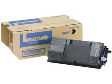 Cartus Toner TK-3130 Kyocera FS-4200/4300/M3550