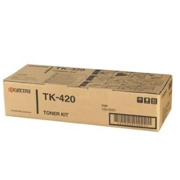 Cartus Toner TK-420 Kyocera KM-2550