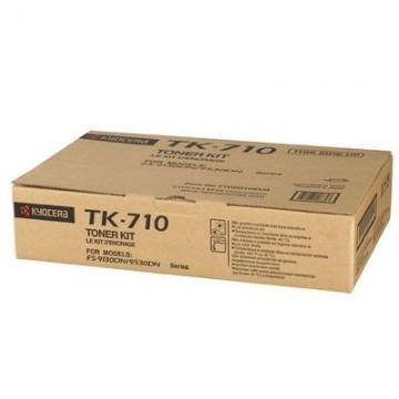 Cartus Toner TK-710 Kyocera FS-9130/9530 ( 1T02G10EU0 )