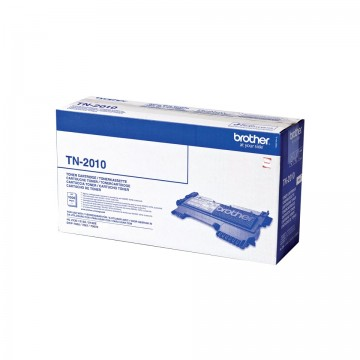 Cartus Toner TN2010 Brother HL-2130 ,DCP-7055, DCP-7055, DCP-7057,HL-2135