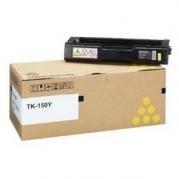 Cartus Toner Yellow TK-150Y Kyocera FS-C1020 MFP