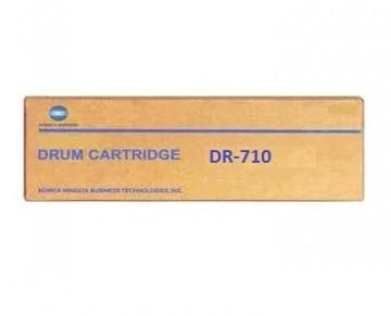Poze Cilindru DR-710 02XL 500K Minolta Bizhub 600/750/751