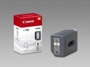 Clear Ink Tank PGI-9 Canon Pixma MX7600